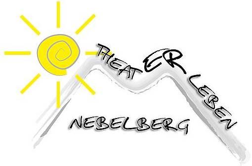 Logo_TheatERleben