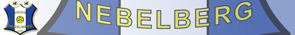 Union Nebelberg