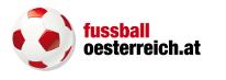Fußball Datenservice