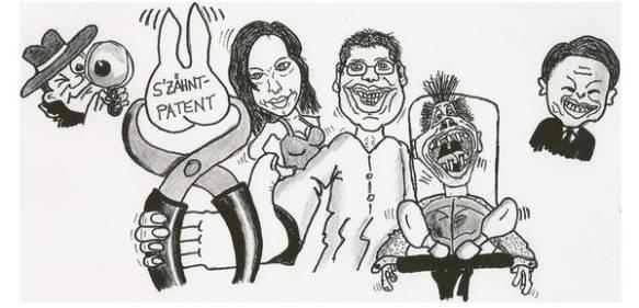 Daix_zähnt-patent