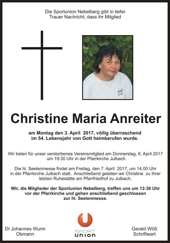 ChristineAnreiter
